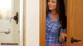 Mandy Flores xvideos