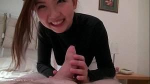 Videos sexo japão chupando pau