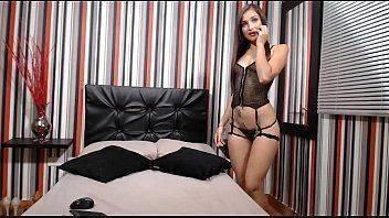 Amadoras xxx em webcam