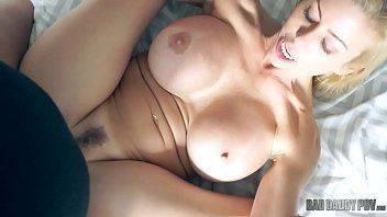 Rabudas do zap fazendo sexo