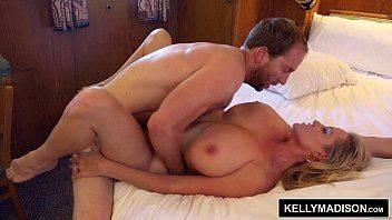 Porno gostosa traindo marido